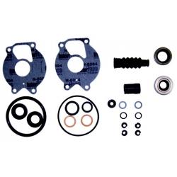 26-85090A2 - Gear Case Seal Kit Mercury Mariner buitenboordmotor 15 pk XD Seapro/ Marathon, 15 pk Super, 18/20/25 pk XD
