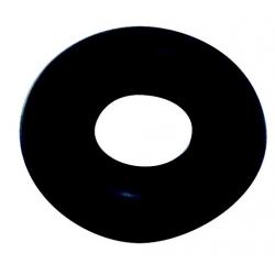 Nr.10 - 25-85594 O-ring Mercury Mariner buitenboordmotor