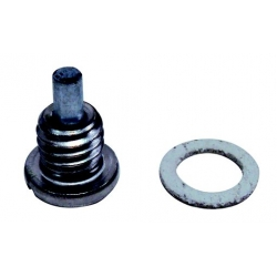 Nr.13 - 22-67892A1 Draining Screw Mercury Mariner buitenboordmotor