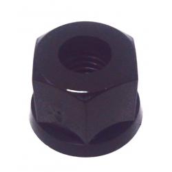 Nr.20 - 11-88228 Prop Nut (Plastic) Mercury Mariner buitenboordmotor