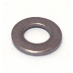 12-89302 Ring Mercury Mariner buitenboordmotor