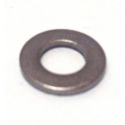 Nr.24 - 12-89302 Ring Mercury Mariner buitenboordmotor