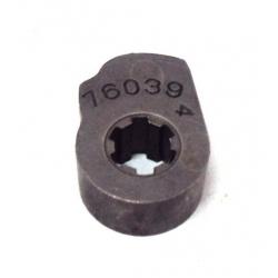 Nr.19 - 76039-4 Shift Cam (3 tanden) Mercury Mariner buitenboordmotor
