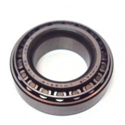 Nr.27 - 31-812767A1 Lager Mercury Mariner buitenboordmotor