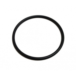 25-815460 O-ring Mercury Mariner buitenboordmotor