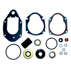 26-814669A2 - Schakelhuis Kit Mercury Mariner