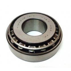 31-42677A1 Lager Mercury Mariner buitenboordmotor