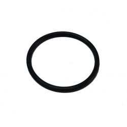 25-45710 O-ring Mercury Mariner buitenboordmotor