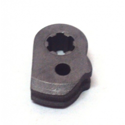 Nr.19 - 850307 Shift Cam (6 tanden) Mercury Mariner buitenboordmotor