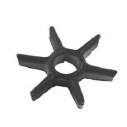 Nr.2 - 47-43026T2 Impeller Mercury Mariner buitenboordmotor
