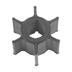 Mariner impeller 47-95611M SIE 18-3063 500321 MOLD 9-45608 CEF