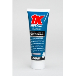 Fat body protection 250 ml. grease. Order Number: LUB11404