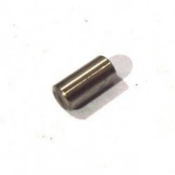 Nr.17 - 93604-07M13 Pin Dowel Yamaha buitenboordmotor