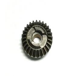Nr.21 - 6L5-45560-00 Tandwiel (Voorruit) Yamaha buitenboordmotor