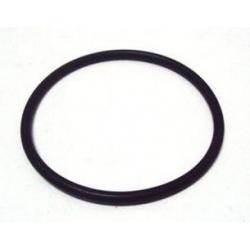nr.26 - 93210-48214 O-ring Yamaha buitenboordmotor
