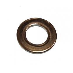 Nr.29 - 97095-06016 Ring (Ø 8mm) Yamaha buitenboordmotor