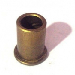 6L5-45317-09 - Bearing buitenboordmotor