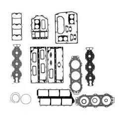 6G5-W0001-03, 6G5-W0001-A3 - Pakkingset Motorblok L200 L150 150 175 200 & 225 pk (19984-'99) buitenboordmotor