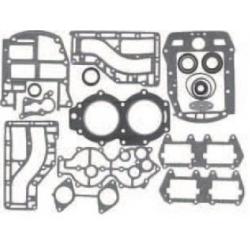 6R6-W0001-02 - Pakkingset Motorblok 40 pk Yamaha (1994-'98) buitenboordmotor