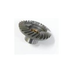 Nr.10 - 43-812944 Schakeltandwiel (Vooruit) Mercury Mariner buitenboordmotor