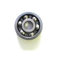 Nr.6 - 30-95347 Lager Mercury Mariner buitenboordmotor