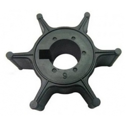 No. 25 Impeller. Original: 688-44352-03