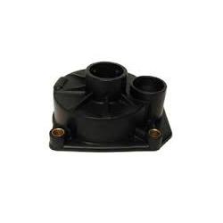 Nr.1 - 438544 Waterpomp Behuizing buitenboordmotor