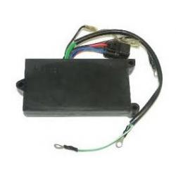 Power Pack-15/20/25 HP 1994-1997. Original: 18495A9/14/20/21/16/30/17