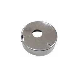 Nr.2 - 340619 Pump cup Johnson Evinrude buitenboordmotor