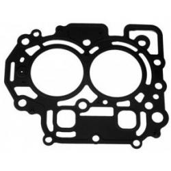 8/9.9 HP (323cc) 4-stroke. Order Number: GLM36360. L.r.: 27-850836