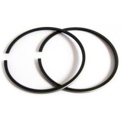No. 20 Ring set (0.25 MM o/s). Original: 64 d-11604-02