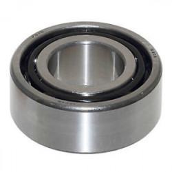 R.o. 30-62567T75/150 HP