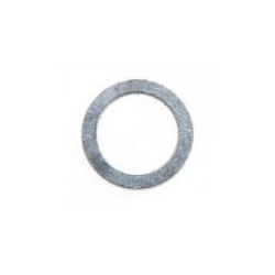 R.o. 90201-27M11-Washer down40G-40J