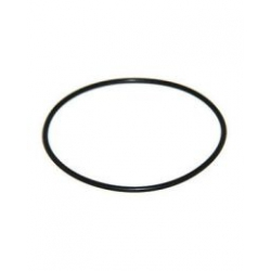 25-62457 - O-ring 40 pk (1972-1974) Mercury Mariner buitenboordmotor