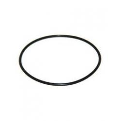 R.o. 25-62457-O-ring40 HP