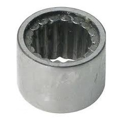 No. 1 Pinion Bearing. Original: 387817