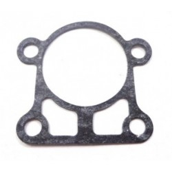 No. 10 Gasket. Original: 663-44316-A0-00-