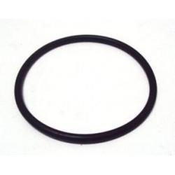 Nr.10 - 93210-54534 O-ring Yamaha buitenboordmotor