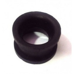 No. 11 Damper, Water seal. Original: 6E5-44366-00.