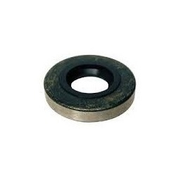No. 12 Oil seal. Original: 321938