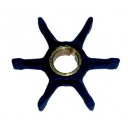 No. 12-5001593-Impeller