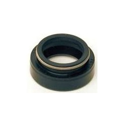 No. 13-oil seal/Oil seal Johnson Evinrude outboard motor. Original: 342786