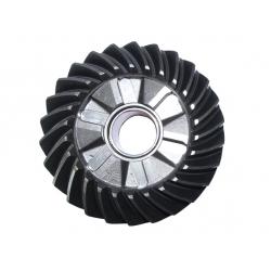 No. 13 Gear. Original: 688-45560-00-00