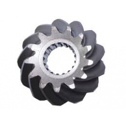 No. 13 Gear. Original: 6E5-45551-02-00