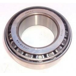 No. 8 Bearing-93332-000W7