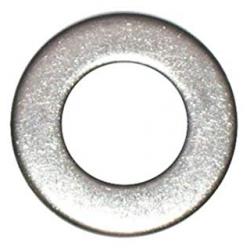 Nr.15 - 92990-18200 Ring Yamaha buitenboordmotor