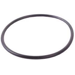 Nr.15 - 313754 O-ring Johnson Evinrude buitenboordmotor