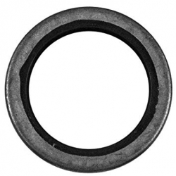 No. 15-320862-Prop shaft seal