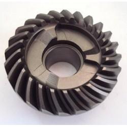 No. 16 Gear. Original:. 6E5-45560-01-00