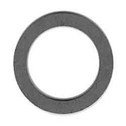 Nr.16 - 317230 Thrust Washer Johnson Evinrude buitenboordmotor